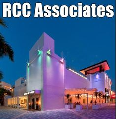RCC Associates is a company that will give you the best quality Hospitality construction Service with high-quality work at a reasonable price. Cuban Cafe, 1000 Projects, Construction Services, Hard Rock Hotel, Marina Bay Sands, Hospitality, Commercial, Florida, Mansions