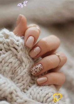 Nail Inspo Jilly box inspired manicure! #manicure #nudepinkmani<br> Fierce and fancy. Nail Swag, Acrylic Nail Designs, Nail Art Designs, Acrylic Nails, Nails Design, Coffin Nails, Shellac Designs, Stiletto Nails, Hallographic Nails