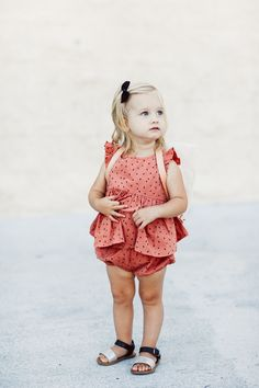 mini style is a visionary mini lifestyle site, where our unique inspirations become your beautiful creations.