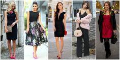 Tips & Tricks Pentru a nu da Gres Tips, Skirts, Fashion, Moda, Fashion Styles, Skirt, Fashion Illustrations, Gowns
