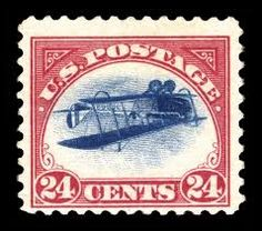 Image result for early french stamps