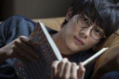 Nakagawa Taishi not Korean but japanese. So cute would like to see more of his dramas. Cute Japanese Guys, Cute Asian Guys, Japanese Boy, Asian Boys, Asian Men, Cute Guys, Japanese School, Actors Male, Asian Actors