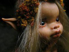 adorable! by throughthemagicdoor