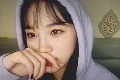 Bts Wallpaper, Sticks, Korea, Photo Wall, Fairy, Kpop, Creative, Girls, Photograph