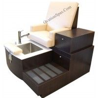 Looking for pedicure chair parts? Salonfurnish.com has them all for your pedicure needs.