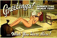 summertime1.jpg (473×318)