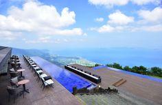 【公式サイト】びわ湖テラス THE BIWAKO TERRACE |びわ湖バレイ Biwako Valley