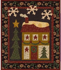 Free pattern...so nice for a Christmas gift...