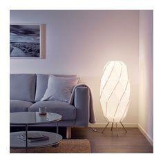 SJÖPENNA Staande lamp  - IKEA