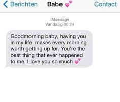 Basketball relationship goals text - quotes of the day Love Text To Boyfriend, Cute Boyfriend Texts, Message For Boyfriend, Boyfriend Quotes, Future Boyfriend, Bf Quotes, Girlfriend Quotes, Boyfriend Goals, Crush Quotes