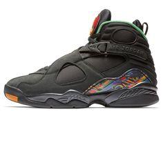 sneakers for cheap c0246 c16fa NIKE AIR JORDAN 8 RETRO 305381 004 - Sneakers76