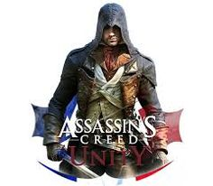 assassin's creed unity arno - Google Search