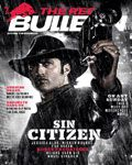 Deal of the Day - Red Bulletin Magazine - Just $3.39 for 1 Year! - http://www.pinchingyourpennies.com/deal-day-red-bulletin-magazine-just-3-39-1-year/ #Magazines, #Pinchingyourpennies, #Redbulletin, #Todayonly