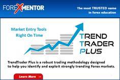 """http://www.shareasale.com/r.cfm?b=345881&u=1070017&m=4622&urllink=&afftrack="""">TrendTrader Plus online Forex Trading Service</a>"""