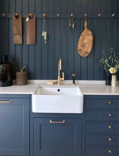 Country Kitchen, Vanity, Bathroom, Kitchen Ideas, Dressing Tables, Washroom, Powder Room, Vanity Set, Full Bath