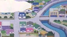 ✔ ちびまる子ちゃん Maruko Chan 1990年 ✰ 16-30話
