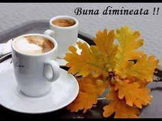 Coffee Corner, Coffee Love, God Prayer, Love Photography, Good Morning, Tableware, Daisy Dukes, Autumn, Still Life