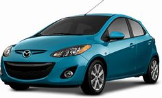 2012 Mazda2  Naples Mazda  http://www.naplesmazda.com/new-inventory/index.htm?SByear=clear=Mazda=Mazda2=clear=clear=clear