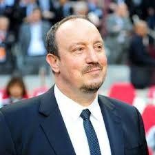 SBOBET – Napoli diharapkan bisa memetik kemenangan sebab hasil itu menentukan kelolosan tim. Kemenangan atas Arsenal nantinya pun belum tentu akan meloloskan Napoli andai pada partai lain Borussia Dortmund menang atas rivalnya.
