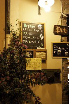 Italy castagneto carducci bar #italy #CastagnetoCarducci