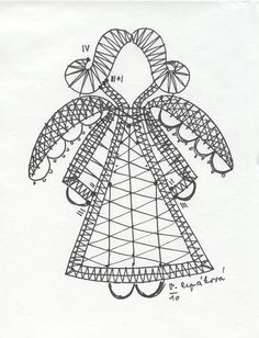 Feather Crafts To Sell – feather crafts Crochet Angels, Crochet Cross, Crochet Earrings Pattern, Bobbin Lacemaking, Paper Quilt, Felt Finger Puppets, Bobbin Lace Patterns, Feather Crafts, Lace Heart