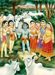 Krishna Lila, Bal Krishna, Krishna Statue, Jai Shree Krishna, Cute Krishna, Lord Krishna Images, Radha Krishna Pictures, Krishna Art, Radhe Krishna