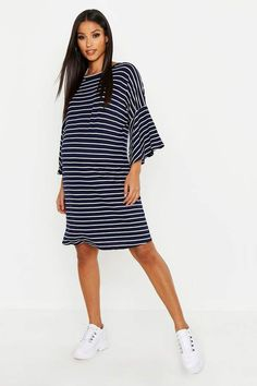 220171fb43bb 10 Best Boohoo maternity images | Clothes for pregnant women ...