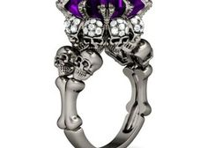 The Ring Collection | Tophatter