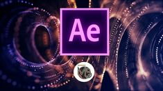 Free Videography Tutorial CURSO GRATUITO DE AFTER EFFECTS Free Coupons, Coding, Production Company, Learning, Programming