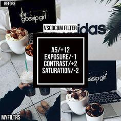 Free Filter❕ [🐳]Dark Pale Filter that looks good on everything;except selfie‼ [⏳]Feed Theme Meter: Instagram Themes Vsco, Instagram Feed Tips, Vsco Feed, Vsco Photography, Photography Filters, Vsco Effects, Best Vsco Filters, Vsco Themes, Filters For Pictures