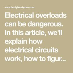 explain and evaluate how electrical and Able to better evaluate the feasibility of each idea a basic understanding of electronic circuits is important even if the designer does not intend to become a proficient electrical engineer.