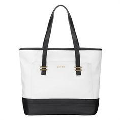 Lipsy Tote Bag & Purse