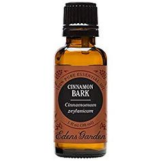 The 14 Best Essential Oils for Toenail Fungus 2019 (Anti-fungal Essential Oils Plus Recipes to Clear Up Infected Nails) - Wellness Dart Edens Garden Essential Oils, Best Smelling Essential Oils, Cassia Essential Oil, Coffee Essential Oil, Cinnamon Bark Essential Oil, Turmeric Essential Oil, Essential Oils For Headaches, Essential Oils For Sleep, Vanilla Essential Oil