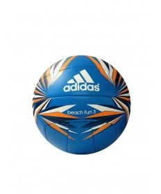ADIDAS-BALON VOLEY BEACH F47649