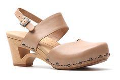 Thea - Dansko - Shoes & Footwear - TheWalkingCompany.com