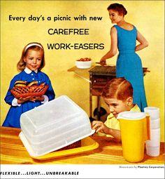 Plastray Corporation, 1955 paul.malon