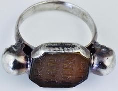 The-most-important-Occultist-Count-St-Germain-039-s-Memento-Mori-Skulls-ring-c-1744