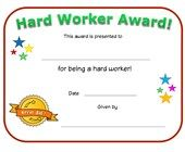 Big boy potty award for kids. Give this printable certificate to a child who has been a big boy and you feel he should be recognized for it. Free Printable Certificates, Award Certificates, Certificate Templates, Certificate Design, Preschool Certificates, Attendance Certificate, Create Certificate, Kids Awards, Student Awards