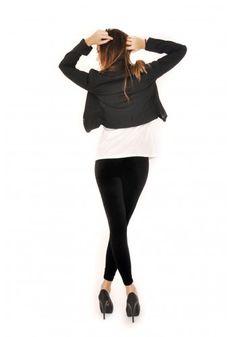 legging en  velour noir pour être chic et surtout se sentir à l aise. Ce   legging  pas  cher est vendu sur leggingstar.fr. Alors pour toutes celles  qui ... 99cb26c4e6b
