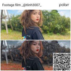 Foto Editing, Photo Editing Vsco, Photography Filters, Photography Editing, Filters For Pictures, Free Photo Filters, Aesthetic Filter, Editing Pictures, Photo Tips