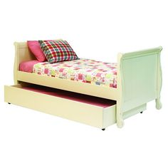 Best Full Size Daybeds Clearance Industries Retreat Full Daybed W Slats Belfort Furniture 400 x 300