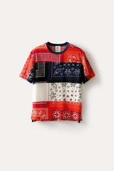 Opening Ceremony x adidas Originals 2012 Fall Winter Collection  abd9fbb79fa8b