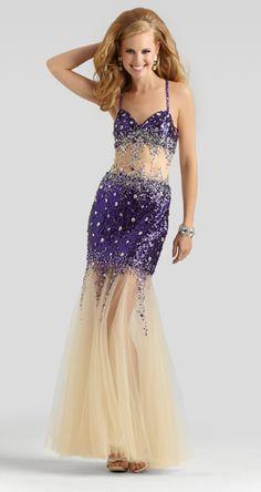 Prom Gown, Prom Dress, Prom Dresses