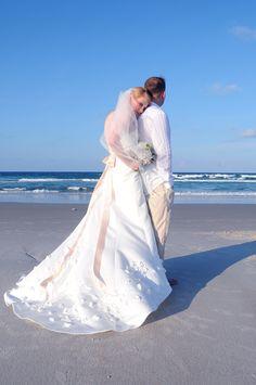 Lora Lynne's Weddings, Photography Wedding Bride, Wedding Stuff, Our Wedding, Wedding Dresses, Grooms, Brides, Weddings, Photography, Fashion
