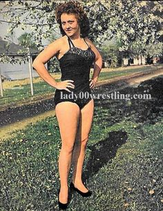 Women www.lady00wrestling.com Wrestling