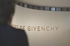 Sole Silbando: Exposición Givenchy en el museo Thyssen-Bornemisza