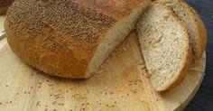 Dutch Recipes, Bread, Dutch Food, Brot, Baking, Breads, Buns