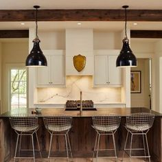 Discover the best pendant lights for sale for your home. Nautical Home, Bar Areas, Beach Themes, Kitchen Lighting, Pendant Lighting, Beach House, Dining Room, Ceiling Lights, Table