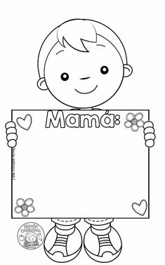 Classroom Labels Free, Harmony Day, Fall Coloring Pages, Bullet Journal Mood, Free Printable Coloring Pages, Preschool Worksheets, Happy Mothers Day, Christmas Crafts, Crafts For Kids