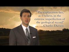 """Darwin – """"The Gravest Objection"""" 